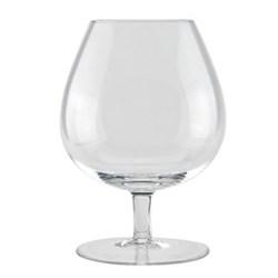 Etoile Brandy glass, 25oz