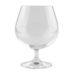 Gala Brandy glass, 13cm - 400ml
