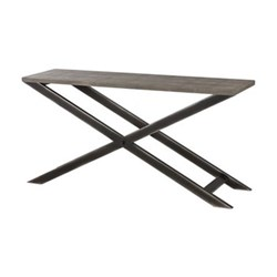 Console table 75 x 152 x 45cm