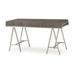 Desk 77 x 146 x 66cm