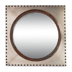 Mirror 98 x 98 x 7cm