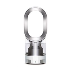 Humidifier H58 x W24 x D13.5cm
