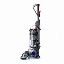 Bagless upright vacuum cleaner H107 x W39.4 x D34cm