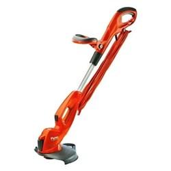 Electric grass trimmer 600W - 50.6 x 30.8 x 15cm