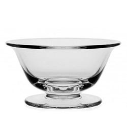 Bowl 13cm