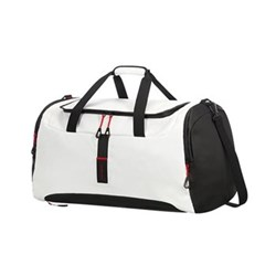 Paradiver light Duffle bag, 61cm, white