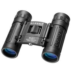 Binoculars 8x21