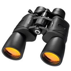 Binoculars 10-30x50