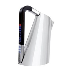 Digital kettle 1.7 litre