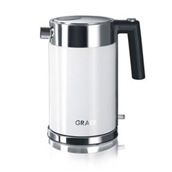 Electric kettle 1.5 litre