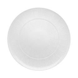 Charger plate, extra large