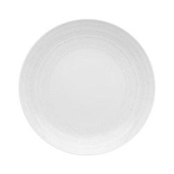 Mar Dessert plate