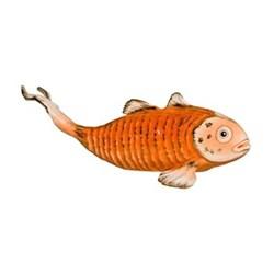 Fish hungaro