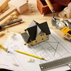 House renovation fund