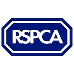 RSPCA donation