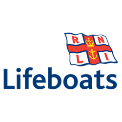 Lifeboats - Lifesaving in the Thames and Medway