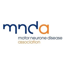 Motor Neurone Disease donation