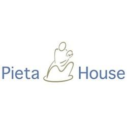 Pieta House donation