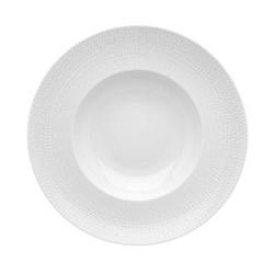 Mar Soup plate
