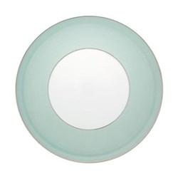 Venezia Charger plate