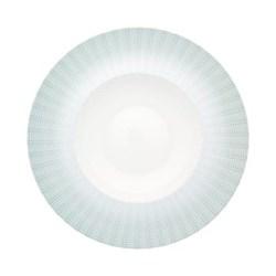 Venezia Soup plate