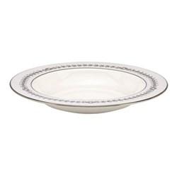 Empire Pearl Pasta bowl