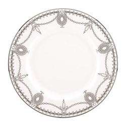 Empire Pearl Salad plate