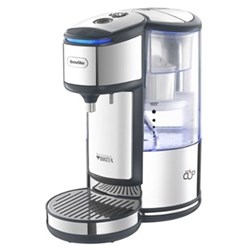 Brita Filter Hot Cup with Variable Dispenser