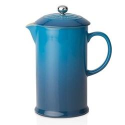 Cafetiere 0.75 litre