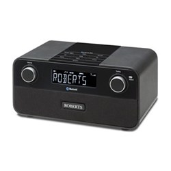 Bluetooth digital radio