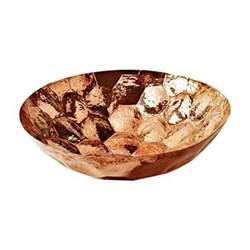 Medium bowl D28.5 x H9cm