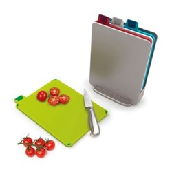 Mini chopping boards