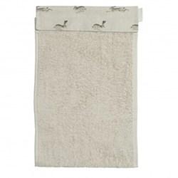Roller hand towel 29.4 x 45.5cm