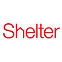Shelter donation