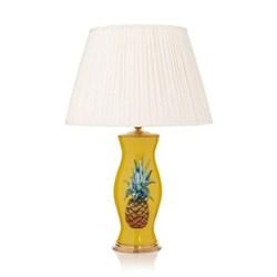 Aloha Lamp base, 15 x 33cm