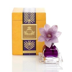 Petite AirEssence Diffuser, 50ml, lavender and rosemary