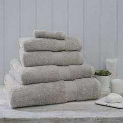 Bath towel 70 x 125cm
