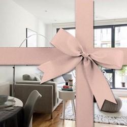 Interior Design Service - Premium package