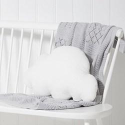 Cushion W30 x L47cm