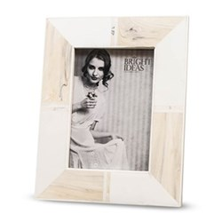 Photograph frame 8 x 10 inches