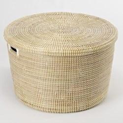 Storage basket 32 x 50cm