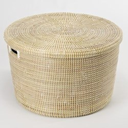 Storage basket 25 x 40cm