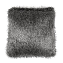 Signature Collection Cushion, 60 x 60cm, lady grey