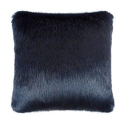 Signature Collection Cushion, 60 x 60cm, midnight