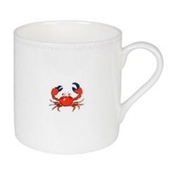 Crab Solo Mug, 425ml