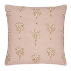 Cushion W45 x L45cm