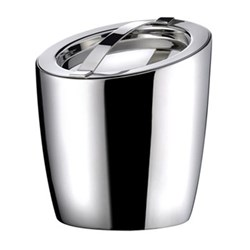 Boheme Ice bucket with lid