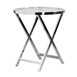 End table 45 x 70 x 130cm