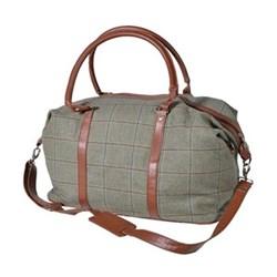 Weekend bag 60cm