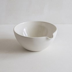 Mixing bowl, pouring 20cm